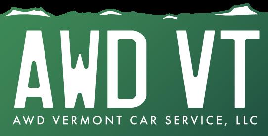 AWD VT Car Service
